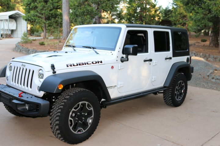2015 rubicon hard rock jeep wrangler forum. Black Bedroom Furniture Sets. Home Design Ideas